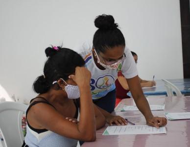 CESJO é referência no combate à Pandemia do Coronavírus no Maranhão.