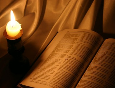 Liturgia das Horas e oração