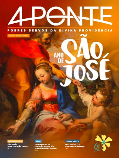 Ano de São José